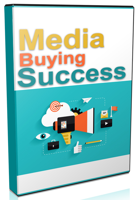 Media Buying Success