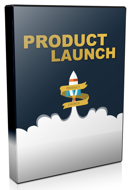 Product Launch Video Guide