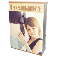 Pregnancy eBook
