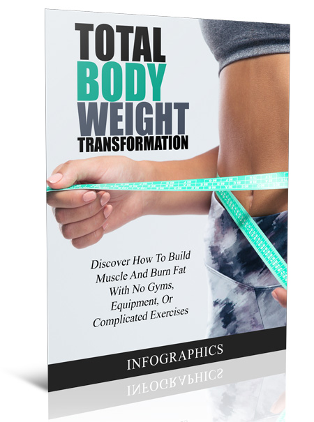 Total Body Weight Video