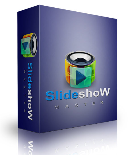 WP Slideshow Master