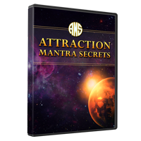 Attraction Mantra Secrets Video 2