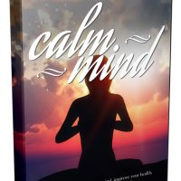 Calm Mind Healthy Body Video