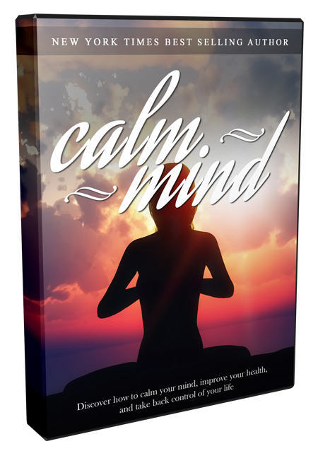 Calm Mind Healthy Body Video
