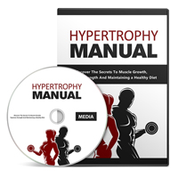 Hypertrophy Manual Video