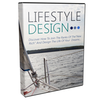 Lifestyle Design Video