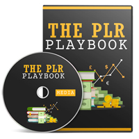 PLR Playbook Workshop