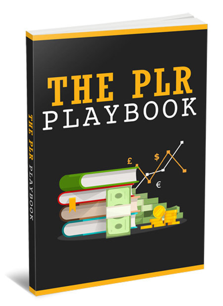 The PLR Playbook