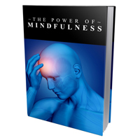 The Power Of Mindfulness