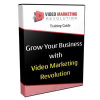 Video Marketing Revolution Video