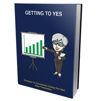 Webinar Selling Template Guide