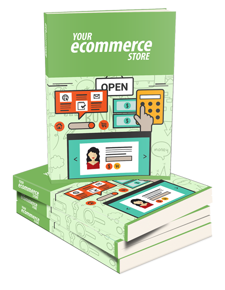 Your eCommerce Store