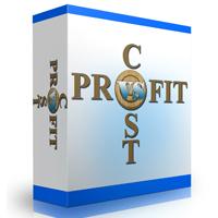 Cost Vs Profit Potential