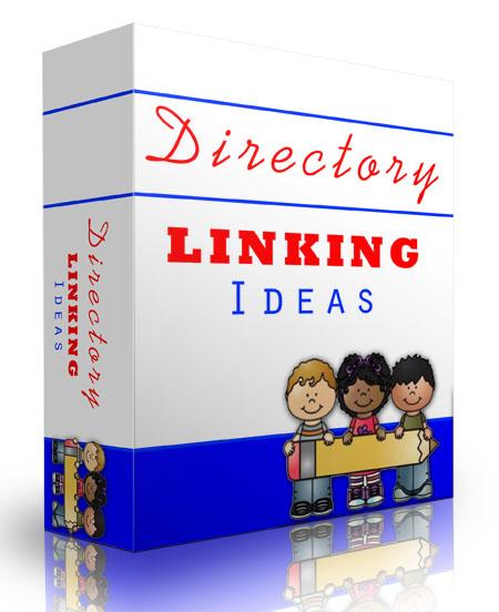 Directory Linking Ideas