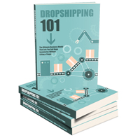 Dropshipping 101