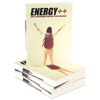 Energy++