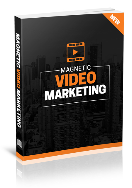 Magnetic Video Marketing