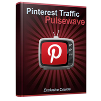 Pinterest Pulsewave