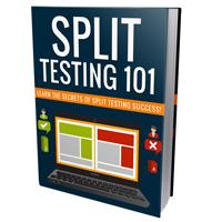 Split Testing 101