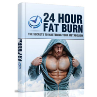 The 24-Hour Fat Burn