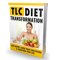 TLC Diet Transformation