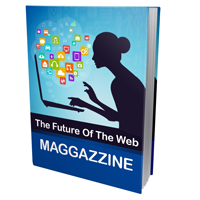 Future of the Web