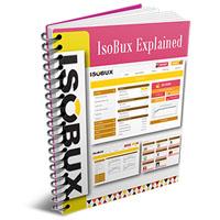 ISOBux Explained