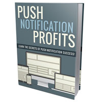 Push Notification Profits