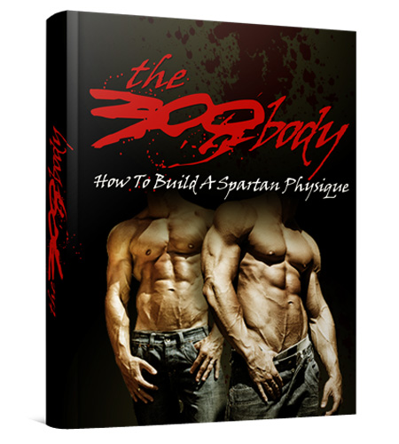 The 300 Body