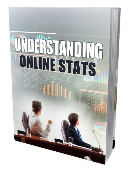Understanding Online Statistics