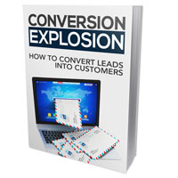 List Building With Stories – Conversion Explosion