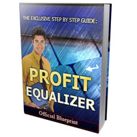Profit Equalizer Report