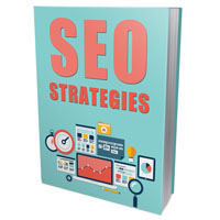SEO Strategies Now and Then