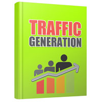 The New Traffic Generation and Beyond
