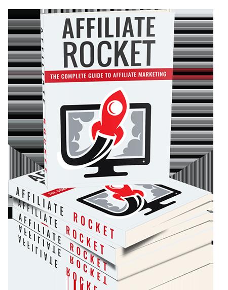 Affiliate Rocket