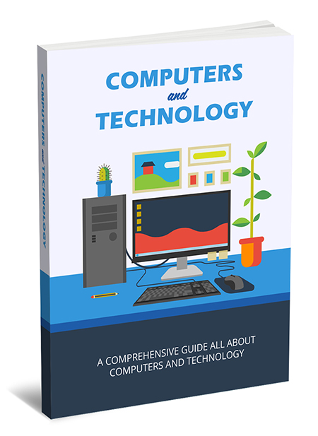 Computers and Technology