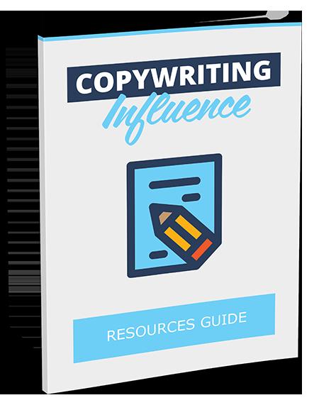 Copywriting Influence