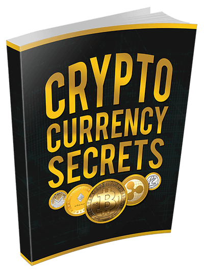 How to start a cryptocurrency plr