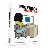 Using Facebook Marketing for Your Business