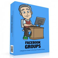 Beginner's Guide to Running a Facebook Group