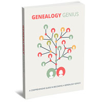 Genealogy Genius