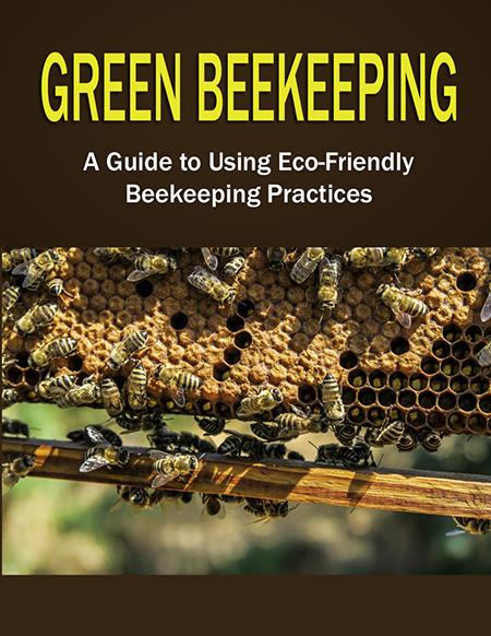 Green BeeKeeping