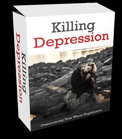Killing Depression