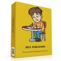 The Ins and Outs of Publishing Your Own Book