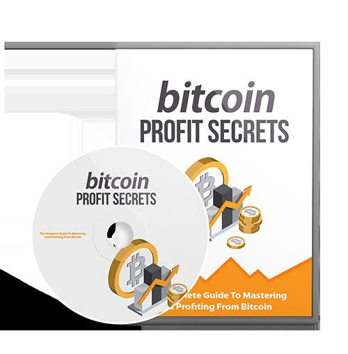 Bitcoin Profit Secrets Video