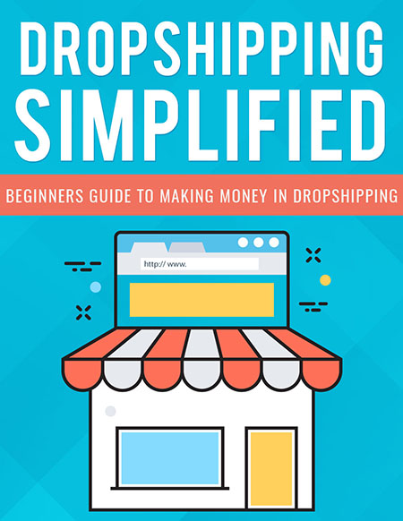 Dropshipping Simplified