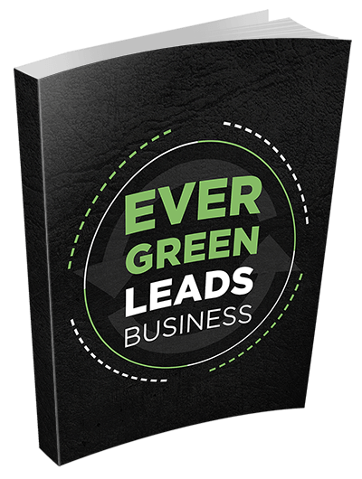 Evergreen Lead Business