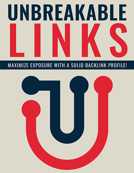 Unbreakable Links