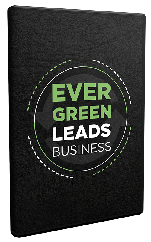 Evergreen Lead Business Video