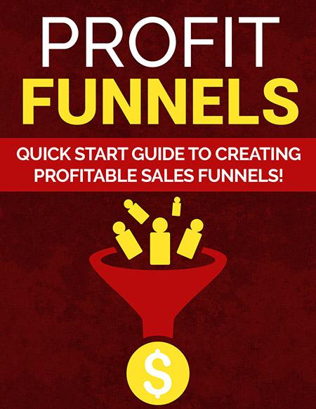 Profit Funnels